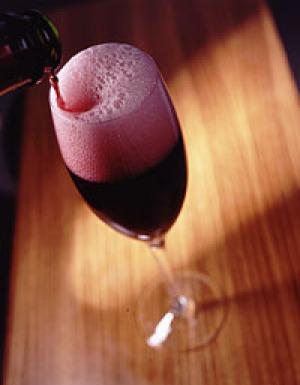 redsparkglass